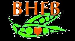 Brookings Harbor Community Helpers Emergency Food Bank